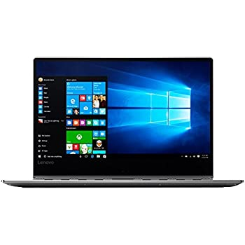 Büromöbel grafik  Dell NBU XPS 15-9530 39,6 cm Notebook grau/schwarz: Amazon.de ...