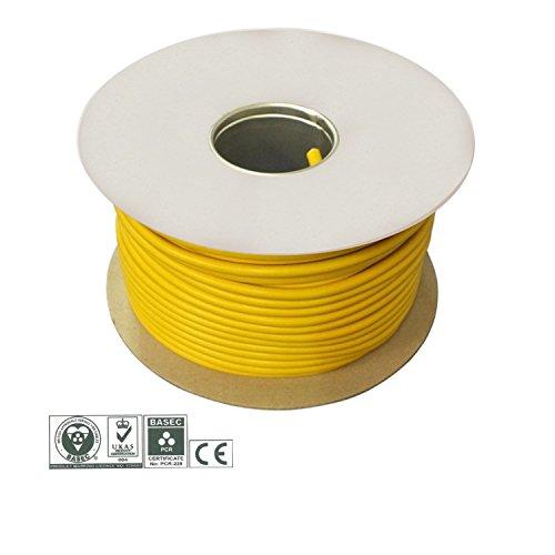 arctic-3-core-flex-3183-a-giallo-rotolo-intero-e-custom-taglio-lunghezze-disponibili