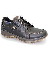 Grisport Ayr, Chaussures de Randonnée Basses Homme