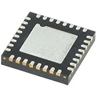MC100EP195BMNG ON Semiconductor sold by SWATEE ELECTRONICS