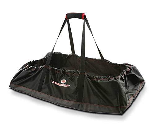 Robitronic Schmutztasche Dirtbag für 1:5 + 1:6 Modelle