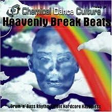 Heavenly Break Beats