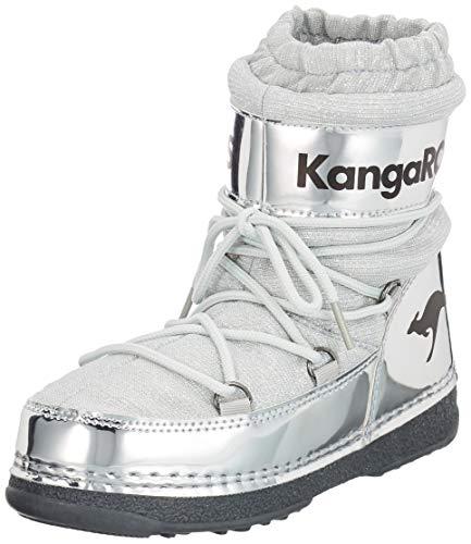 KangaROOS Unisex Kids