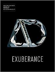 Exuberance: New Virtuosity in Contemporary Architecture: Architectural Design