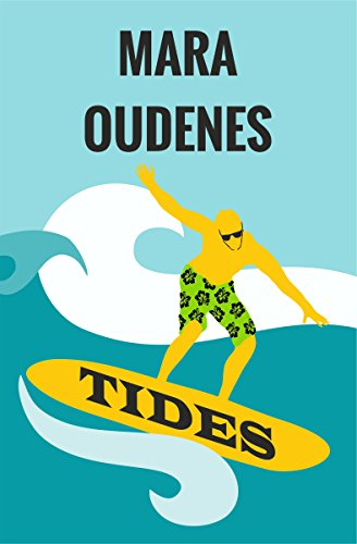 ebook: Tides (B00USL4STA)