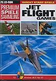Produkt-Bild: Jet Flight Games