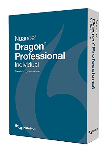 Dragon Professional Individual 15 (PC) Test