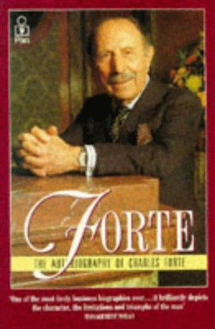 forte-autobiography