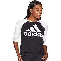 Amazon Adidas Libero Baseball it Abbigliamento Sport E Tempo PqFrP87cB