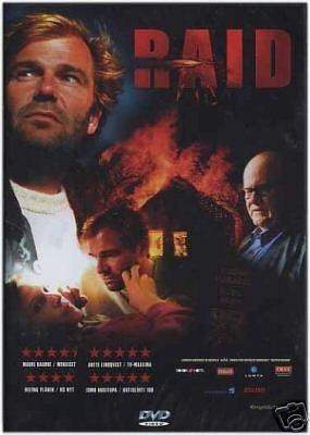 Raid -