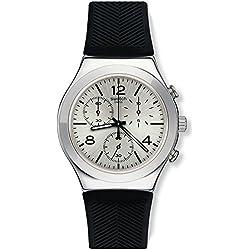 Reloj Swatch para Mujer YCS111C