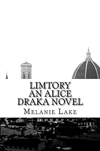 limtory-an-alice-draka-novel-book-1-english-edition