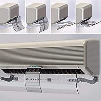 Victor, air flow regulator, wall conditioner, Turkish industry