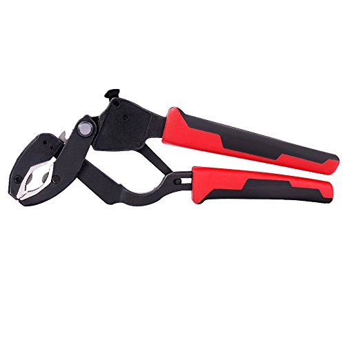 showhas-ratcheting-locking-pliers-bolt-standard-repair-car-bicycle-hand-tools