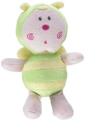 Crochet Chaton LnLyin Bande adh/ésive en Forme de Colle Support de Cordon dalimentation pour Animaux Support de p/âte Suspension Auto-adh/ésive pour Mur Crochets en Plastique sans Ongles