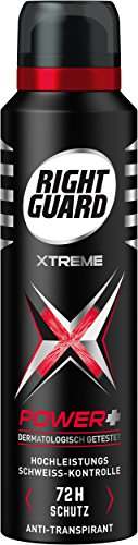 right-guard-deospray-power-72h-6er-pack-6-x-150-ml