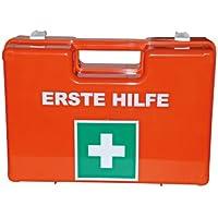 Verbandskasten MAXI gemäß DIN 13169 - Typ E groß preisvergleich bei billige-tabletten.eu