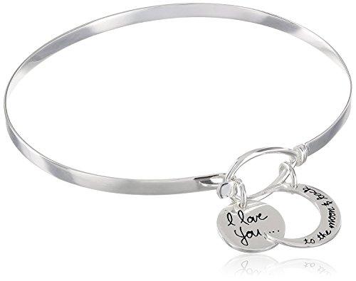 elbontek-loquet-en-argent-sterling-925-avec-inscription-i-love-you-to-the-moon-and-back-bracelet-jon