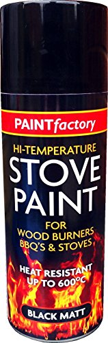black-heat-resistant-matt-black-spray-paint-stove-high-temperature-400ml-1-spray-can