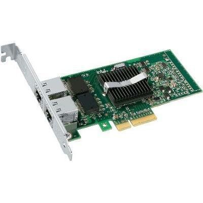 Intel ® EXPI9402PT PRO 1000PT Scheda di rete