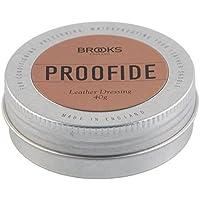 Brooks Spezialfett für Ledersattel 40 g 2016 Reinigung & Wartung