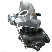 GOWE para GT1749S 715924 715924 – 0001 Kit de Turbo para Hyundai ...