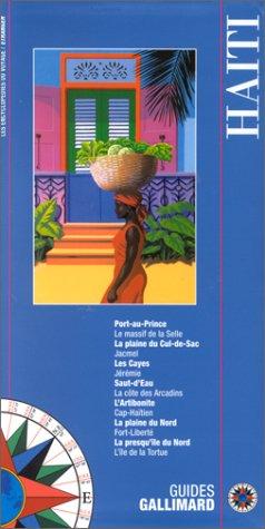 Haïti (ancienne édition)