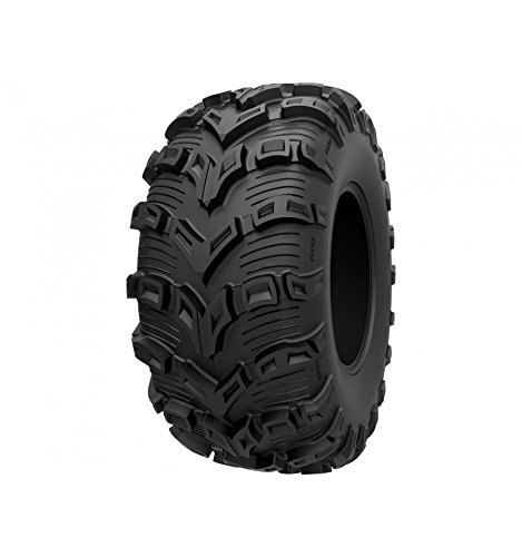 ke592108-Reifen Kenda ATV Utility K592Bear Claw Evo 25x 10-1250N 6PR TL