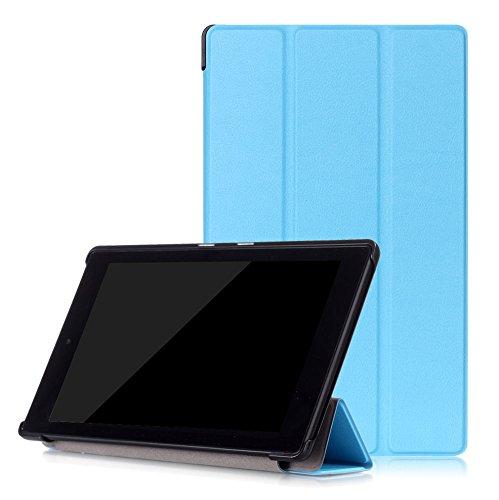 borse-per-amazon-kindle-fire-hd8-6-generation-2016-80-pollice-smart-slim-case-book-cover-stand-flip-