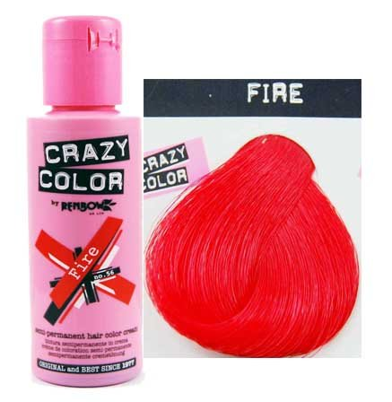 crazy-color-fire-semi-permanent-hair-dye-100ml