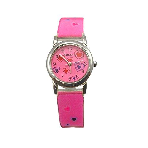 la-montre-fashion-solo-pour-filles-motifs-petits-coeurs-roses-sw24