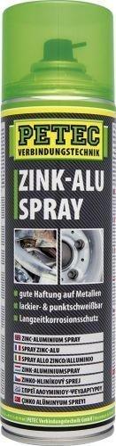 petec-zinc-de-aluminio-aerosol-500ml-71050