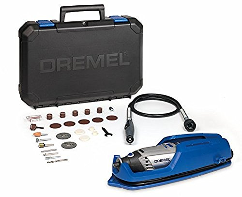 Dremel 3000 outil rotatif multi-usage