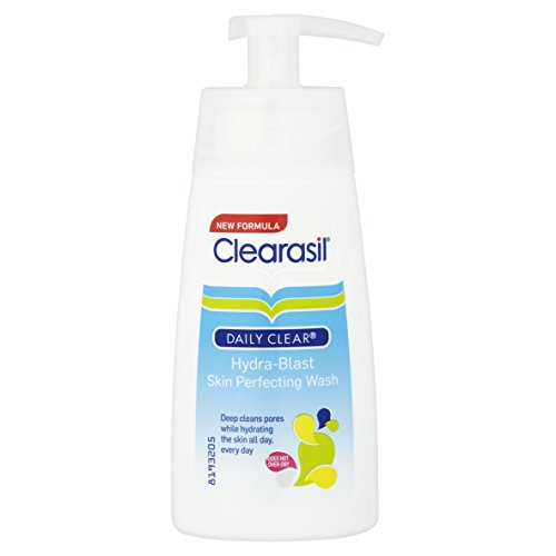 clearasil-clearasil-daily-clear-hyrda-blast-skin-perfecting-wash-150ml
