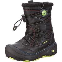 Hi-Tec Equinox, Unisex-Child Snow Boots