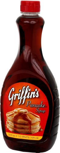 griffins-pancake-syrup-24-oz-pack-of-2