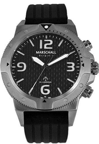 Marschall IL.SC.14