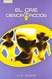 Libros Descargar en linea El cine de ciencia ficcion (PDF y EPUB) Espanol Gratis