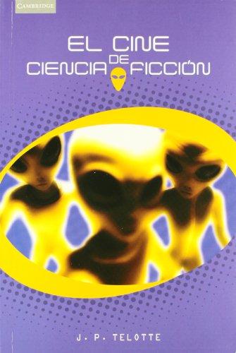 El cine de ciencia-ficción