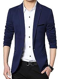 Elegante Herren Casual Sakkos im OTTO Online-Shop: Große Auswahl Top Marken Top Service Bestellen Sie Casual Sakkos für Herren bei OTTO!
