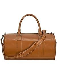 5a90471722757 Suchergebnis auf Amazon.de für  Range - Boutique England  Koffer ...