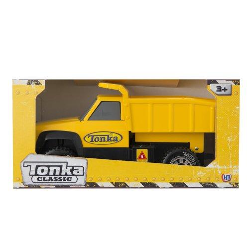 rocco-giocattoli-20185135-tonka-classic-autoribaltabile-cava