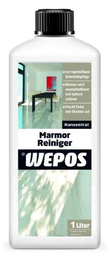 wepos-2000203207-marmor-reiniger-1-liter