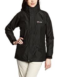 Berghaus Alaska Gemini Jacket Women's Gore-Tex 3 In 1 Jacket