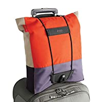 Easy Bag Bungee - 2 Pack