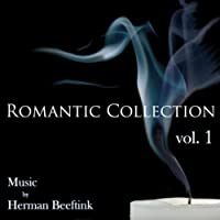 Romantic Collection, Vol. 1