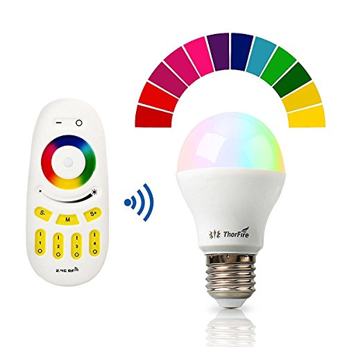 bulb-remotethorfire-g1-farbwechsel-dimmbare-glhlampe-rgb-led-e27-6w-50w-note-fern-combo-controlled