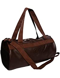 d109a56cab3 Gym Bags  Buy Gym Bags Online at Best Prices in India-Amazon.in