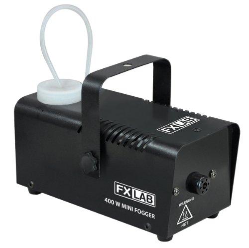 fx-lab-mini-fogger-with-remote-control