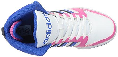 adidas , Damen Sneaker Weiß
